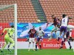 ac-milan-berhasil-mengalahkan-fiorentina-2-0-liga-italia-pekan-10.jpg
