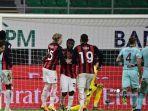 ac-milan-franck-kessie-torino-liga-italia-serie-a.jpg