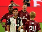 ac-milan-juventus-cristiano-ronaldo-zlatan-ibrahimovic-liga-italia-serie-a.jpg