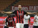 ac-milan-vs-bologna-zlatan-ibrahimovic-liga-italia.jpg