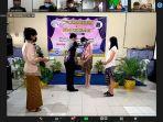 acara-kelulusan-secara-virtual-siswa-kelas-xii-sma-frater-don-bosco-banjarmasin-09052021.jpg