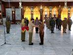 acara-pelantikan-pjs-wali-kota-banjarbaru-dan-pjs-bupati-kotabaru-sabtu-2692020-3.jpg
