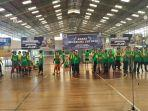 acara-turnamen-futsal-antardesk-wartawan-se-kalsel-berlangsung.jpg