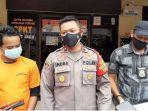 achmad-faisal-32-warga-jalan-pangeran-diamankan-anggota-kepolisian.jpg