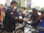 act-riau-bersama-masyarakat-relawan-indonesia-mri-membagikan-2000-masker.jpg