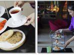 ada-splash-bright-hi-tea-package-di-mercure-hotel.jpg