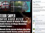 ada-upaya-penembakan-menggunakan-sniper-terhadap-rizieq-shihab_20170429_092302.jpg