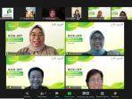 adaro-bersama-indonesia-heritage-foundation-ihf-melakukan-kick-0ff-program-adaro-paud-berkarakter.jpg