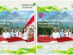 adaro-nyalakan-perubahan-untuk-indonesia-maju-2.jpg