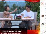 adegan-arya-saloka-dan-amanda-manopo-di-masterchef-indonesia-8.jpg