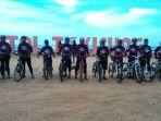 adhyaksa-bicyle-club-abc_20161223_164452.jpg
