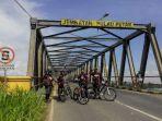 adhyaksa-bicyle-club-abc_20170317_161116.jpg