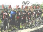 adhyaksa-bicyle-club-abc_20180119_160210.jpg