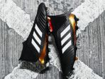 adidas-predator-18_20171124_070115.jpg