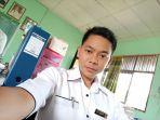 afit-fitriansyah_20180330_164849.jpg