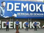 agus-harimurti-yudhoyono-ahy-dalam-konferensi-pers-di-taman-politik-dpp-demokrat.jpg