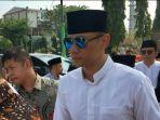 agus-harimurti-yudhoyono-mendampingi-sang-ayah-susilo-bambang-yudhoyono.jpg