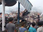 ahadiani-kebakaran-di-patmaraga-kelurahan-kotabaru-tengah.jpg