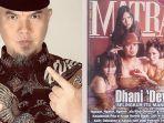 ahmad-dhani-dan-cover-majalah-jadul-yang-viral.jpg