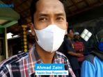 ahmad-zaini-kepala-desa-pingaran-ilir-kecamatan-astambul-kabupaten-banjar-kalsel-18072021.jpg