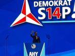 ahy-di-rapimnas-partai-demokrat_20180312_063534.jpg