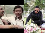 ahy-potret-masa-muda-ibu-ani-yudhoyono-dan-pramono-edhie-wibowo.jpg