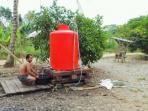 air-bersih-balangan_20150821_120124.jpg