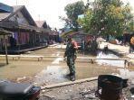 air-masih-genangi-sebagian-pemukiman-warga-di-desa-keliling-benteng-martapura.jpg