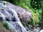 air-terjun-bajuin-di-desa-sungai-bakar-pelaihari-kabupaten-tala-kalsel-17112020-66.jpg