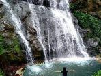 air-terjun-bajuin_wm.jpg