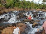 air-terjun-janda-beranak-tiga-di-desa-kiram-karang-intan-kabupaten-banjar-kalsel-07022021.jpg