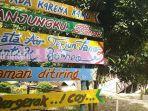 air-terjun-lano-desa-lano-kabupaten-tabalong-provinsi-kalsel-sabtu-2762020.jpg