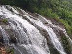 air-terjun-pancoran-lima-di-desa-sungai-bakar-kabupaten-tala-kalsel-15042021.jpg