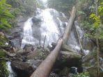 air-terjun-pancur-tinggi-desa-puyun-kecamatan-halong-kabupaten-balangan-kalsel.jpg