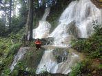 air-terjun-sidando-desa-puyun-kecamatan-halong-kabupaten-balangan.jpg