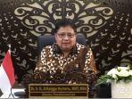 airlangga-hartarto-dalam-acara-properti-indonesia-award-secara-virtual.jpg