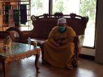 akhmad-irwandi-obesitas-gemuk-tala-bocah.jpg