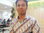 akhmad-maulana_20180124_152315.jpg