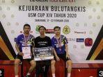 akhmad-royyanda-kiri-meraih-juara-ii-kejuaraan-bulutangkis-usm-cup-xiv-2020-13012021.jpg