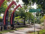 akses-jalan-menuju-orchid-park-di-jalan-hutan-kota-pelaihari.jpg