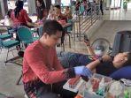 aksi-donor-darah-dalam-rangkaian-hut.jpg