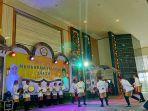 aksi-group-peserta-lomba-sinoman-hadrah-pada-festival-muharram-2021.jpg