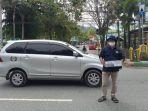 aksi-jurnalis-kotabaru-melakukan-penggalangan-dana.jpg