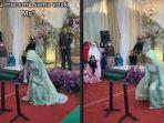 aksi-pengantin-wanita-patahkan-besi-pakai-tangan-viral-di-medsos-01.jpg