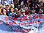 aksi-protes-di-malaysia-terhadap-aksi-kekerasan-militer-myanmar-kepada-warga-rohingya_20170331_102848.jpg