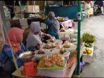 aktivitas-di-pasar-al-muhajirin.jpg