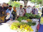 aktivitas-di-pasar-tani-inkubator-agrokultur-ia-binuang.jpg