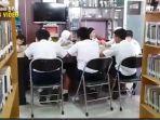 aktivitas-pelajar-di-perpustakaan-daerah-kabupaten-kapuas.jpg