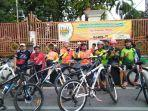 al-ummah-mosque-cycling-club-amcc.jpg
