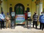 alat-ctps-portable-di-masjid-kabupaten-balangan-provinsi-kalimantan-selatan-17112020.jpg
